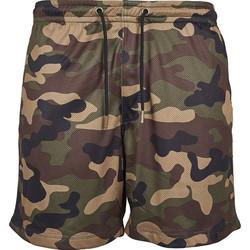 urban-classics-camo-mesh-shorts-pantalon