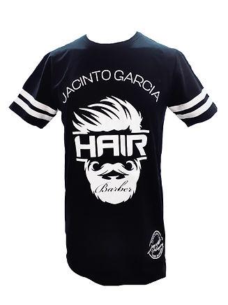 Camiseta Jacinto Peluquero.jpg