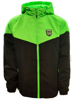 textil-chaquetas-web.jpg