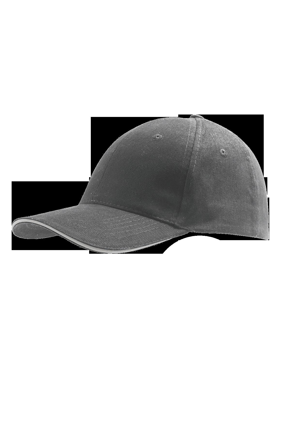 BUFFALO-88100_dark_grey_light_grey_A