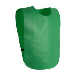 peto green