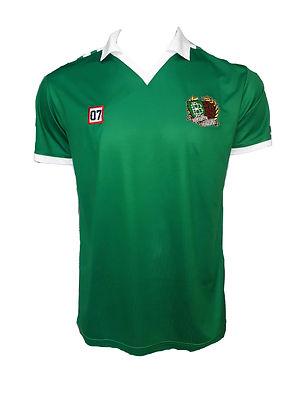 Camiseta Gol Sur 1907.jpg