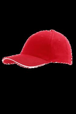 BUFFALO-88100_red_white_A