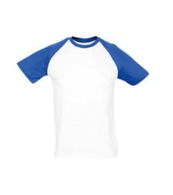 FUNKY-11190_white_royal_blue_A