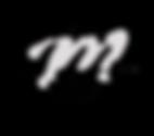 logo MIH Definitivo bicolor.png
