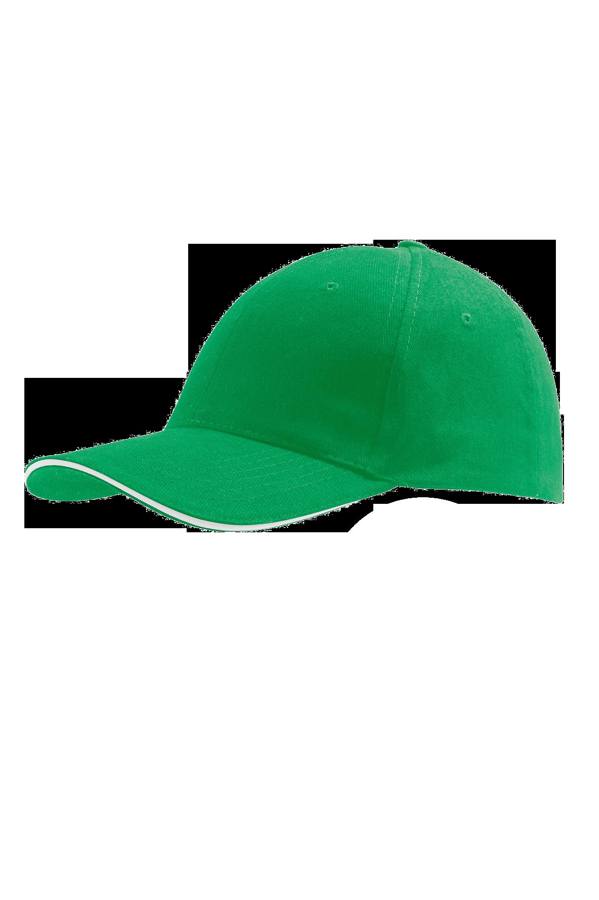 BUFFALO-88100_kelly_green_white_A