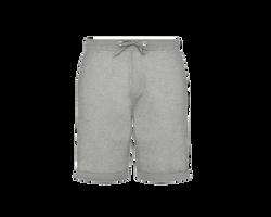 spiro gris