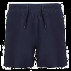 bañador_navy