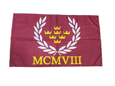Bandera Fans.jpg