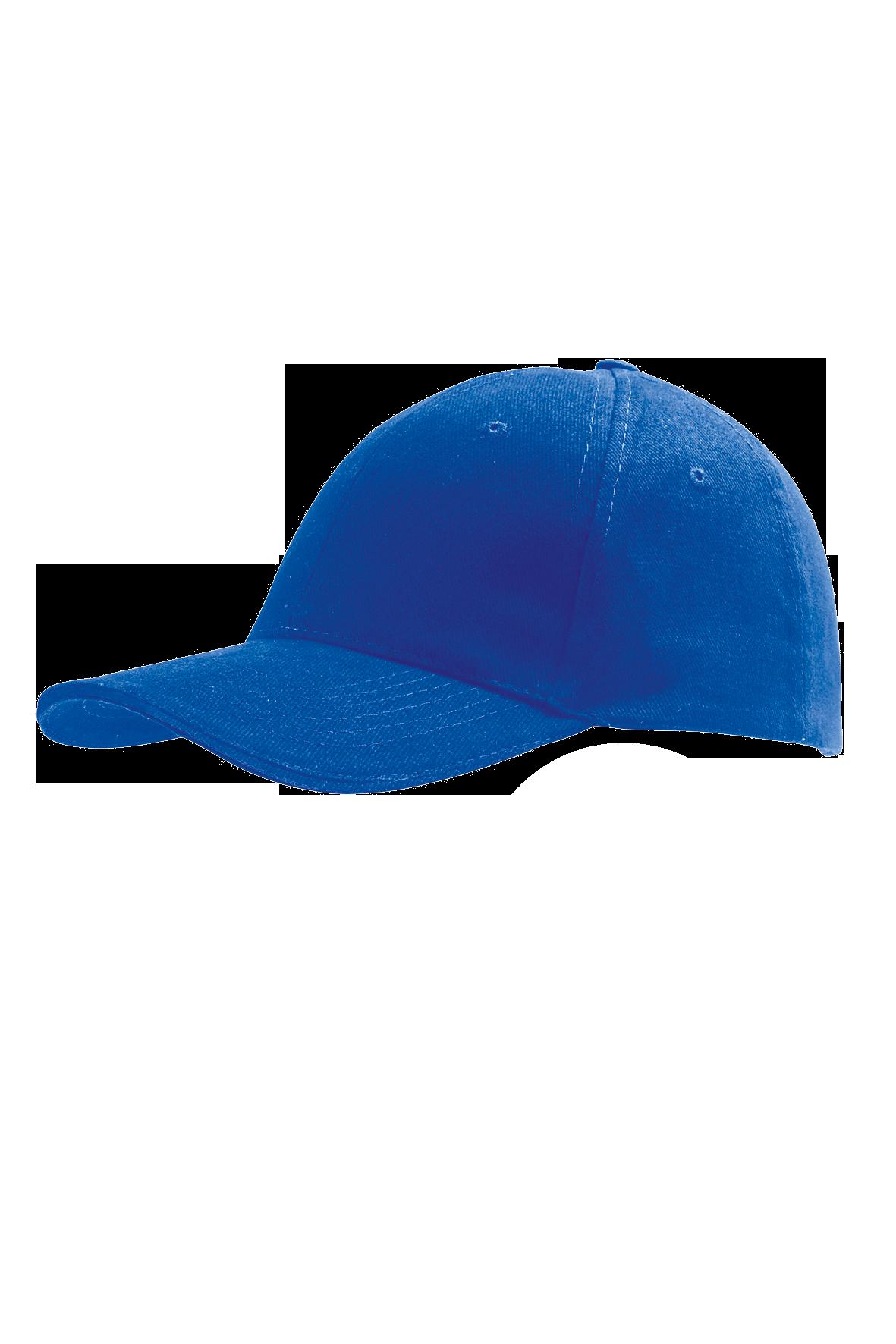 BUFFALO-88100_royal_blue_A