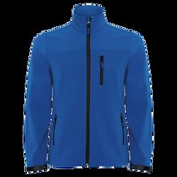 antartida blue