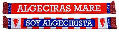 Buf Algeciras Mare.jpg