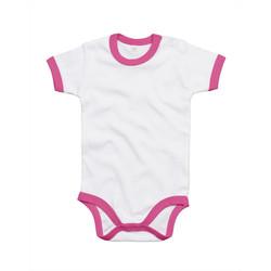 body pink