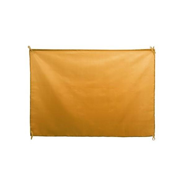 bandera-dambor (4)