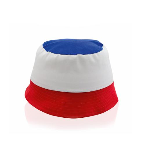 gorro francia