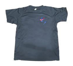 Camiseta_técnica_vitasport