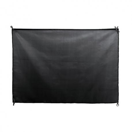bandera-dambor (5)
