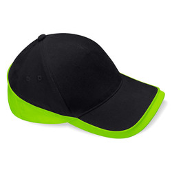 beechfield_b171_black_lime-green-zoom