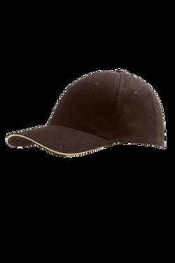 BUFFALO-88100_chocolate_beige_A
