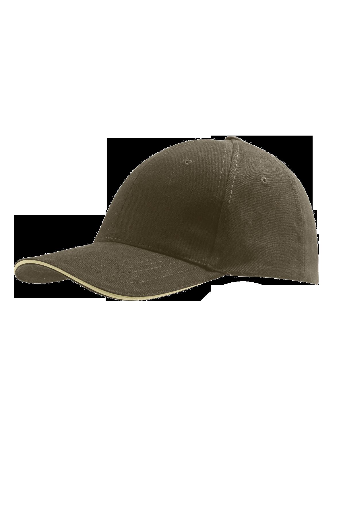 BUFFALO-88100_army_beige_A