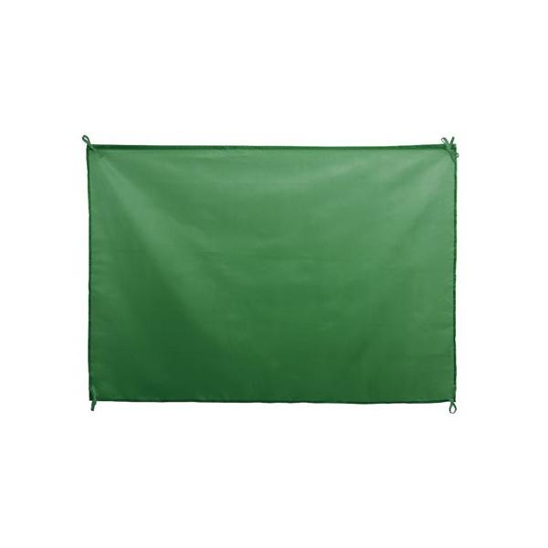 bandera-dambor (3)
