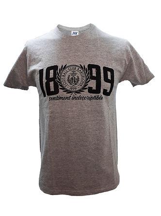 Camiseta 1899.jpg