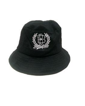 bucket-hat-web.jpg