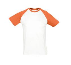 FUNKY-11190_white_orange_A
