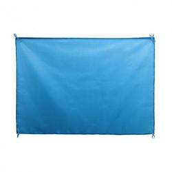 bandera-dambor