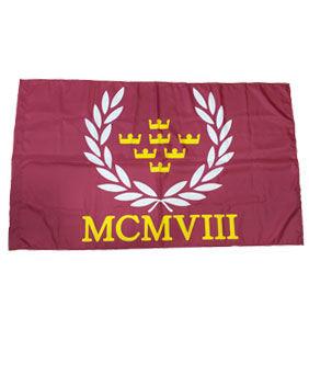 bandera-fans-web.jpg