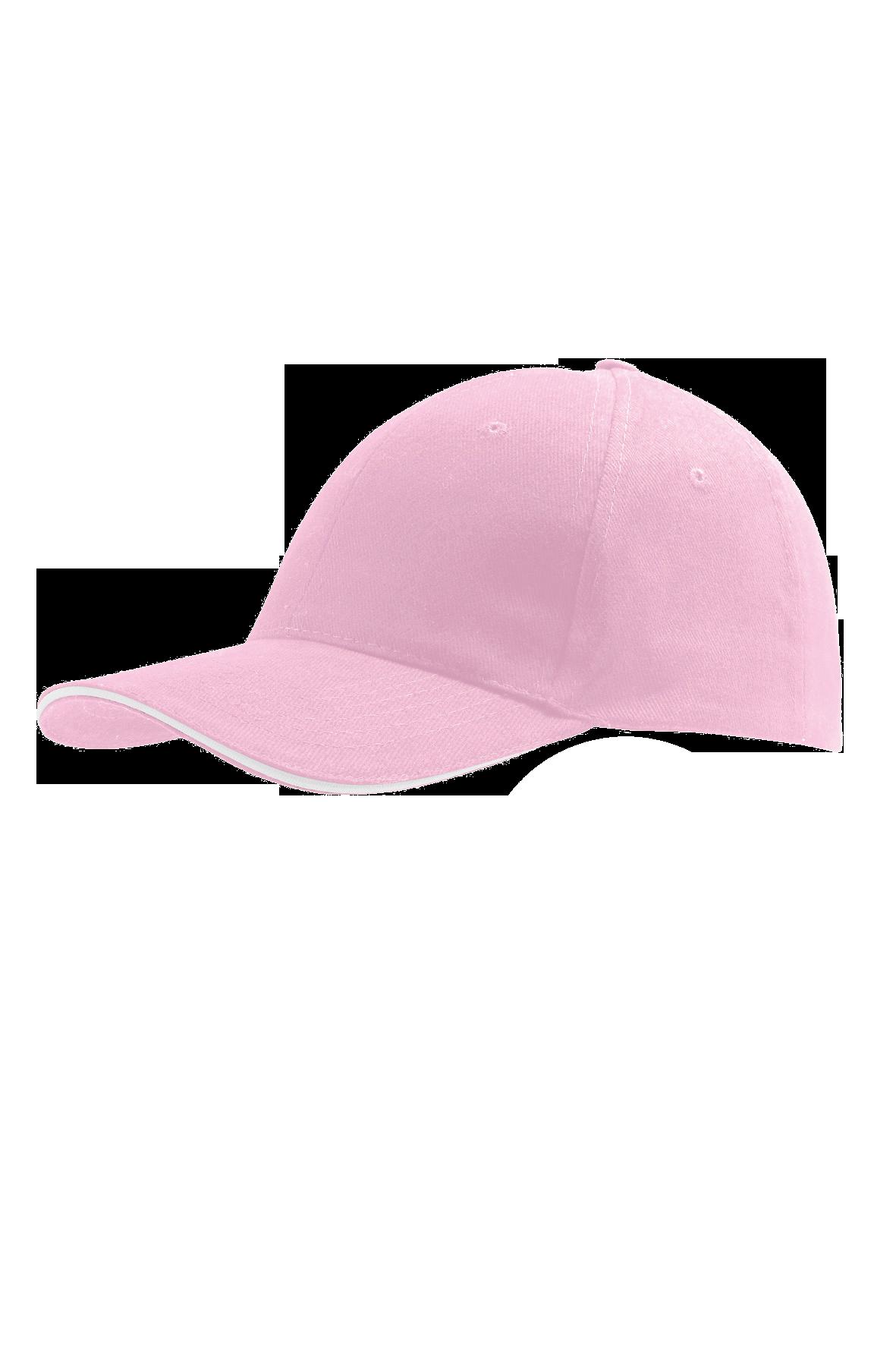 BUFFALO-88100_pink_white_A