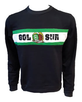 sweatshirt-web.jpg