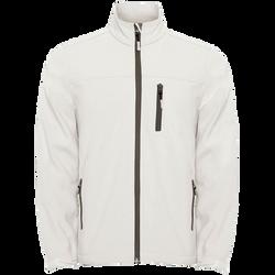 antartida white