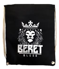 Saco_algodón_Beret_Bless