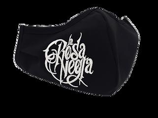 Mascarilla TNT La Rosa Negra.png