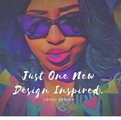 just-one-new-desire-inspired.jpg