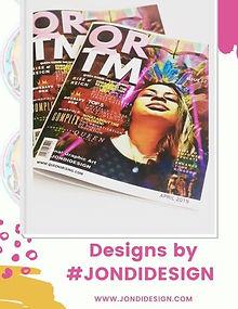 issue 02-qrtm-digital-magazine.jpg