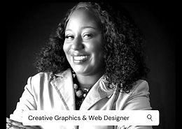 Virtual Consultation-:30 minutes _Graphic Design
