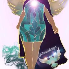 Goddess-Rising-digital-illustration.jpg