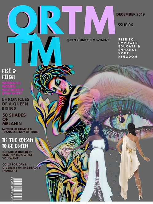 2019 Issue 06