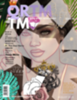 QRTM-COVER-ISSUE-04 -FINAL (2).png