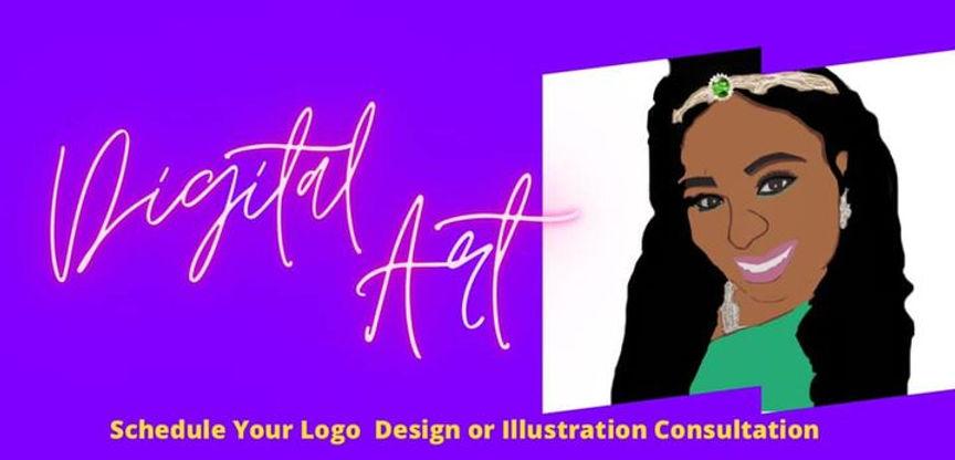digital art-web-header-.jpg