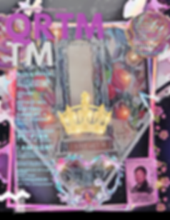 Copy of QRTM-COVER-ISSUE-05-FINAL-update