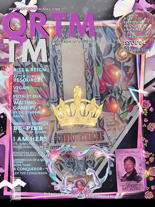2019 Issue 05