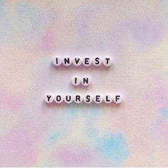 invest-in-yourself.jpg