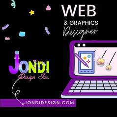 web-graphics-jondi-flyer-black.jpg