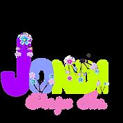 jondi-design-inc-logo-artsy.PNG