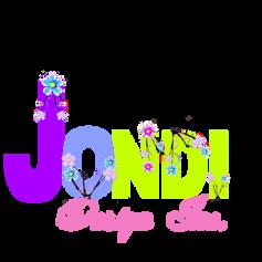 JONDI DESIGN INC-logo2