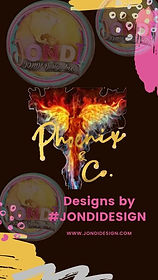 phoenixnco-logo.jpg