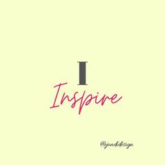 i inspire.jpg